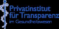 Privatinstitut für Transparenz im Gesundheitswesen