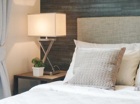 Premiumwohnen - Exklusive Residenzen